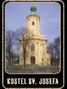 banner-kostel-2